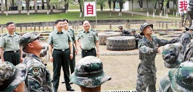 이번엔 CCTV 세계1위 정조준…美 중국 대표 IT기업 줄줄이 족쇄