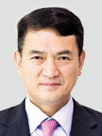 김경욱 국토교통부 2차관, 교통 분야 전문성 뛰어나