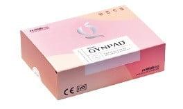 자궁경부암 진단키트…GS25 편의점서 판다