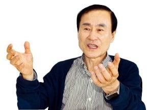 中 10조 반도체 공장 운영, 韓 컨설팅업체가 맡는다