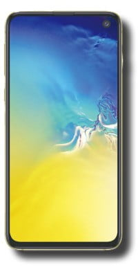 삼성 갤럭시S10 5G