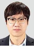 공간구조학회장에 이재홍 교수