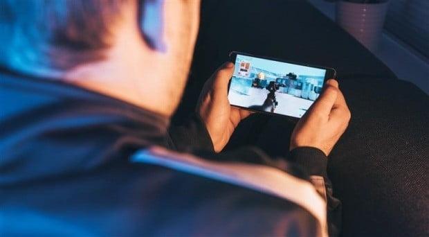 게임 중독 '질병' 분류 소식…게임주, 동반 하락 마감