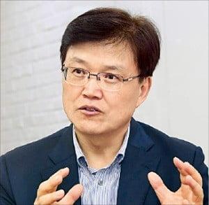 """최양희 전 장관 """"의료·인문·경영 등 융합연구에 박차 가할 것"""""""