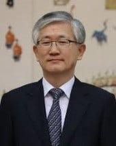 남관표 주일 대사