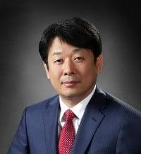 김광일 대표
