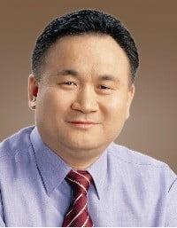 이상민 의원