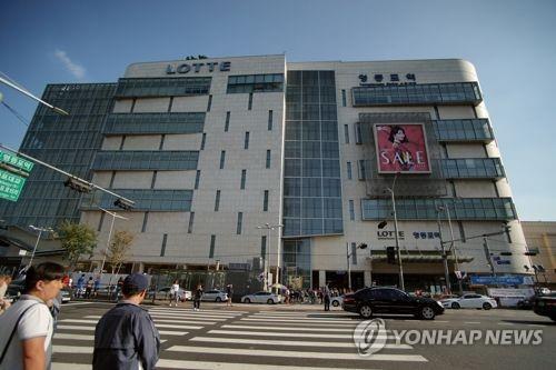 철도공단, 옛 서울역·영등포역 상업시설 신규 사용자 공모