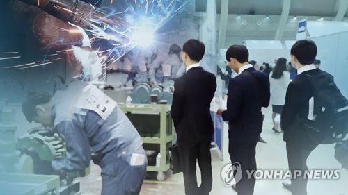 서울시 청년수당 받은 10명 중 4명 취업…올해 5205명 선정