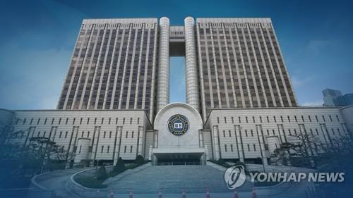 '150억대 탈세 혐의' LG 총수 일가, 첫 재판서 무죄 주장