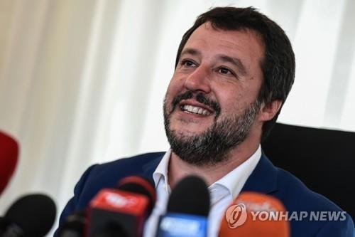 """[유럽증시] """"美, 수입차 관세결정 6개월 연기"""" 소식에 상승 반전"""