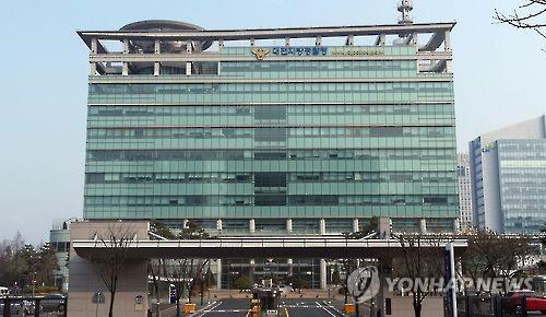 성매매업자에게 단속 정보 넘겨준 '정신 나간' 경찰관
