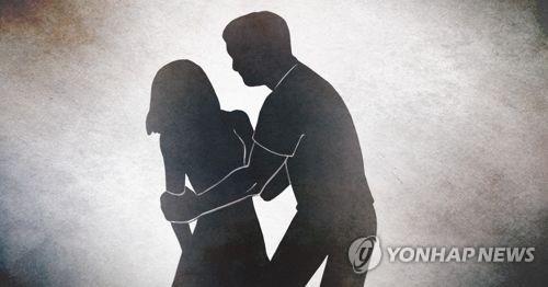원생과 성관계 학원장 항소심서 집행유예 취소·법정구속
