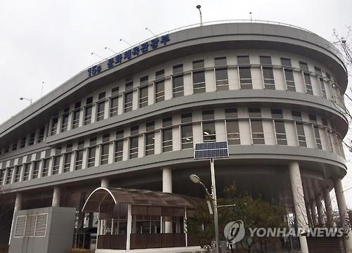 """문체부 """"게임중독 질병코드 국내도입 반대…WHO 이의제기"""""""