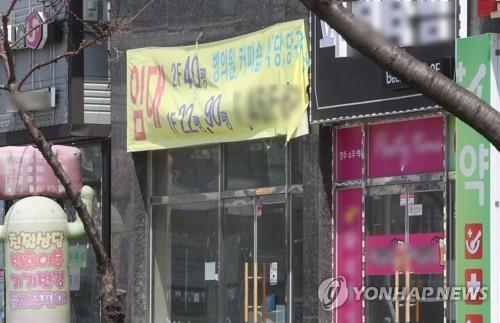 한국GM 군산공장 폐쇄 1년…절망 속 피어나는 희망의 싹