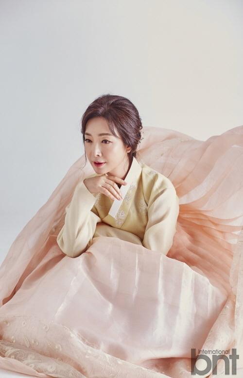 독점 인터뷰 ①   김보연, 한중국제영화제라는 답안지를 꺼내 들다