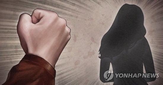 유승현 전 의장, 살인죄 적용 검토…골프채로 수차례 폭행