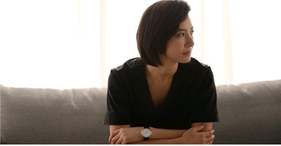 [한국경제TV 건물주대학] ⑦노후건물을 황금알 낳는 거위로 바꾸는 리모델링 비법