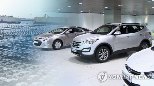당정, 자동차 개소세 인하 '추가 연장' 가닥…6개월 검토