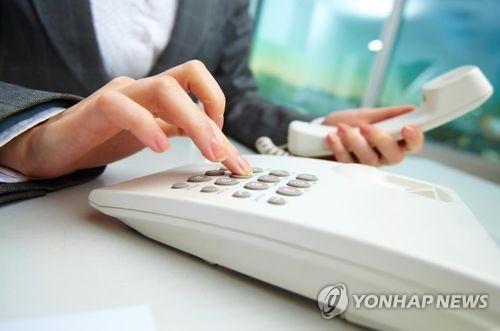 민주·한국 격차, 열흘새 '7.1%p→1.6%p→13.1%p' 변동한 까닭은
