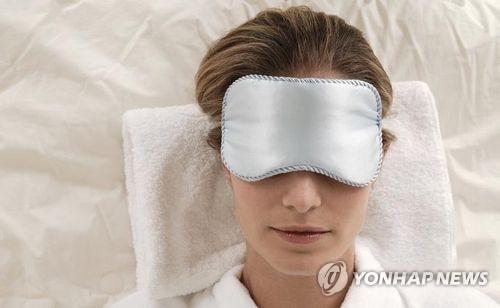 """""""수면시간 5시간 미만이면 '턱관절 장애' 위험 30% 증가"""""""