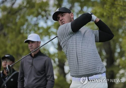 전문가들이 꼽은 PGA 챔피언십 우승 후보 1순위는 켑카