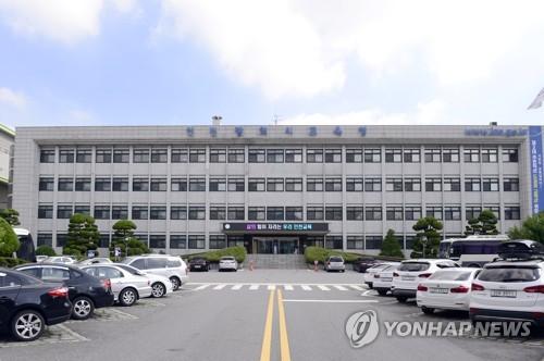 인천 올해 검정고시 최고령 합격자 83세…합격률 76%