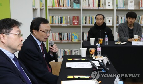 민주, 청년주택 찾아 현장 최고위…대학생 주거정책 점검