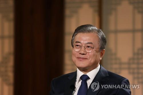 """정부, 올해 성장률 목표 소폭 하향 조정할 듯…""""경기 보강"""""""