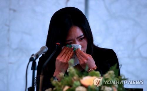 """'빙속여제' 이상화 은퇴에 고다이라 """"수고했어. 그리고 고마워"""""""