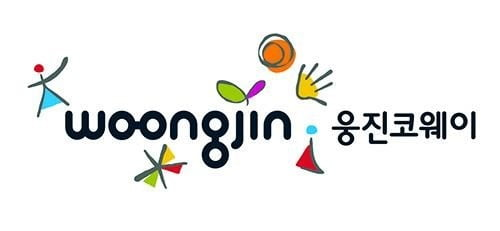 웅진코웨이, 웅진 렌털사업 부문 인수 / 사진=연합뉴스