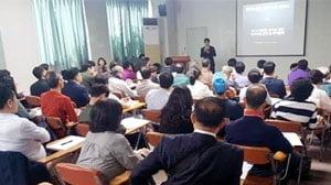 [한경부동산] 상가, 오피스텔 등 수익형 부동산 마케팅 설명회···오늘 접수 마감