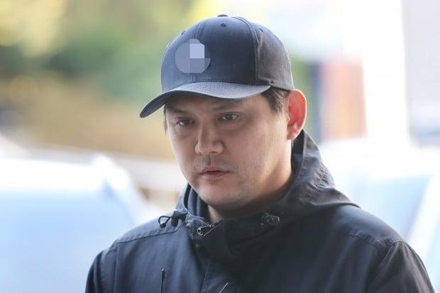 황민 /사진=연합뉴스