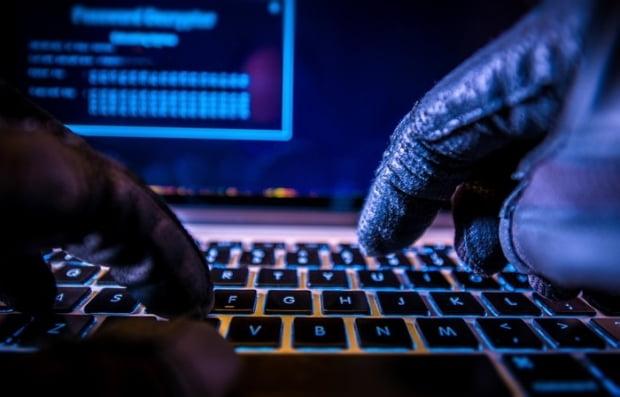 가상화폐를 노린 사이버 범죄가 끊이지 않고 있다. 사진=게티이미지