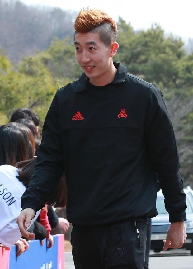 조현우 분데스리가 이적설 / 사진=연합뉴스