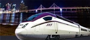 [한경부동산] 고속철도(SRT) 타고 유망 상가 구경 가볼까