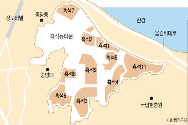 [집코노미] 서울 청약시장 문 닫힌다…非강남까지 줄줄이 후분양 선택