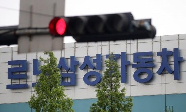[이슈+] 르노삼성 노조 '파업 철회'…대화 물꼬 튼 임단협 협상