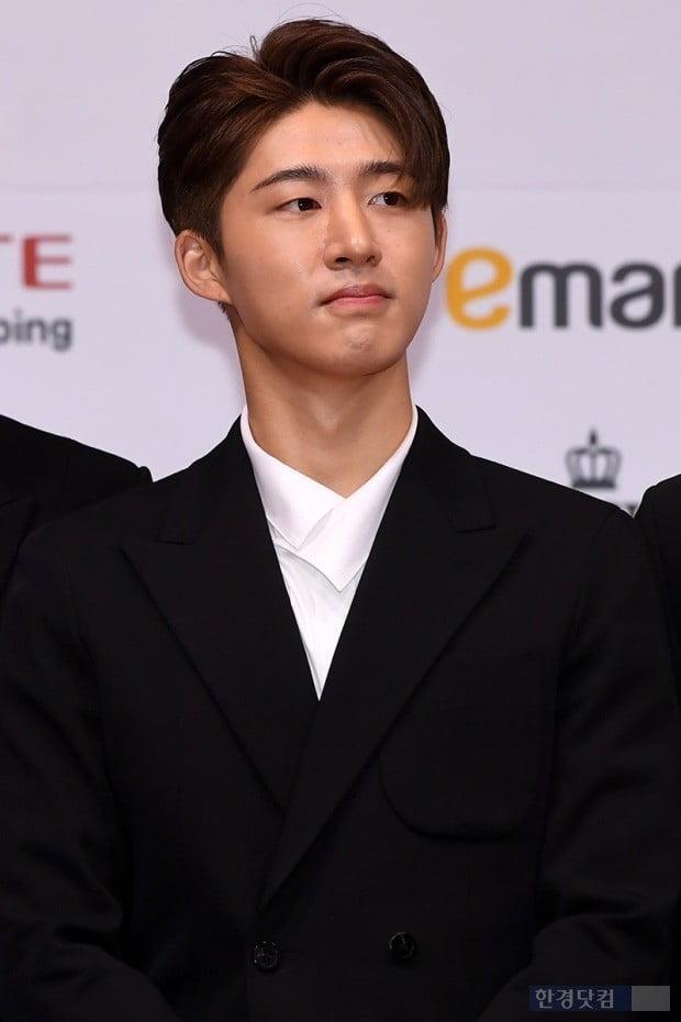 YG엔터 비아이 마약 공식사과 / 사진=최혁 기자