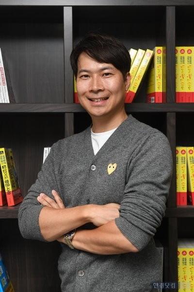 """[투자 썰쩐] (23) 13년차 토지 투자 전문가 """"꺼진 땅도 다시 보자"""""""