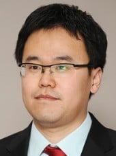 [특파원 칼럼] '스타트업 하기 좋은 중국'이라는 환상
