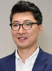 [특파원 칼럼] 美 의회 한국 관련 결의안의 이면