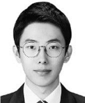 [취재수첩] 브리핑한다면서 질문 안 받는 장관