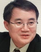 [한상춘의 국제경제읽기] 10년 뒤진 韓 제조업 부흥…'지브리의 저주' 우려