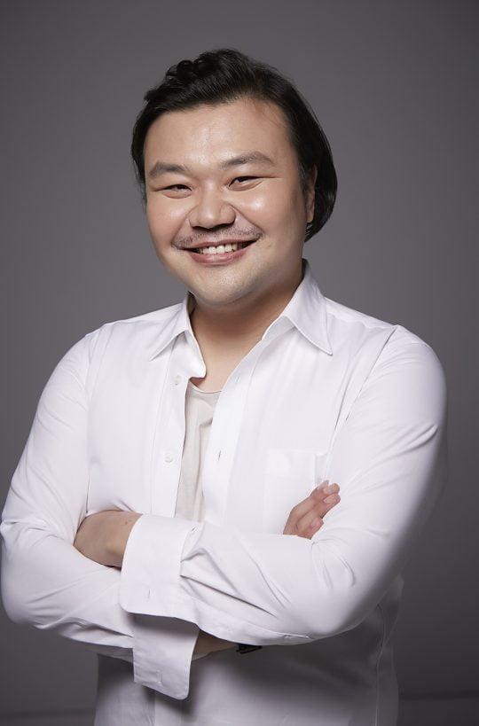 배우 태항호/ 텐아시아 DB.