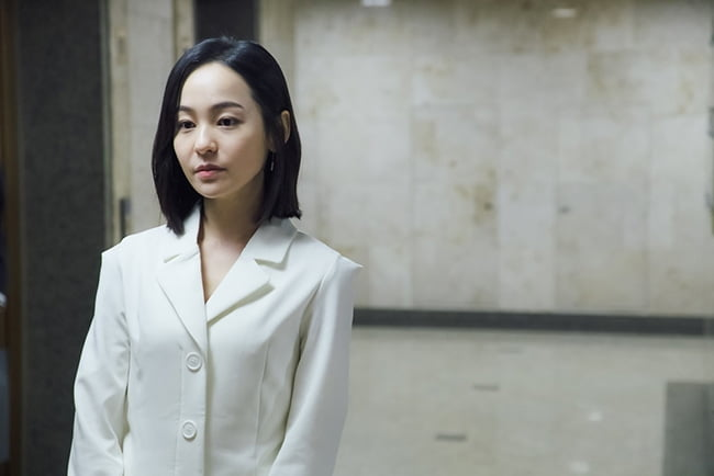 이규정, JTBC '바람이 분다' 출연…김성철-김가은과 묘한 삼각관계 형성