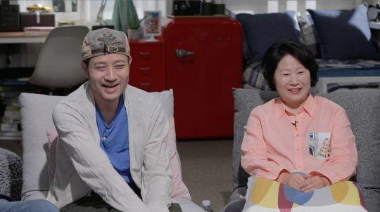 JTBC '방구석1열'/사진제공=JTBC