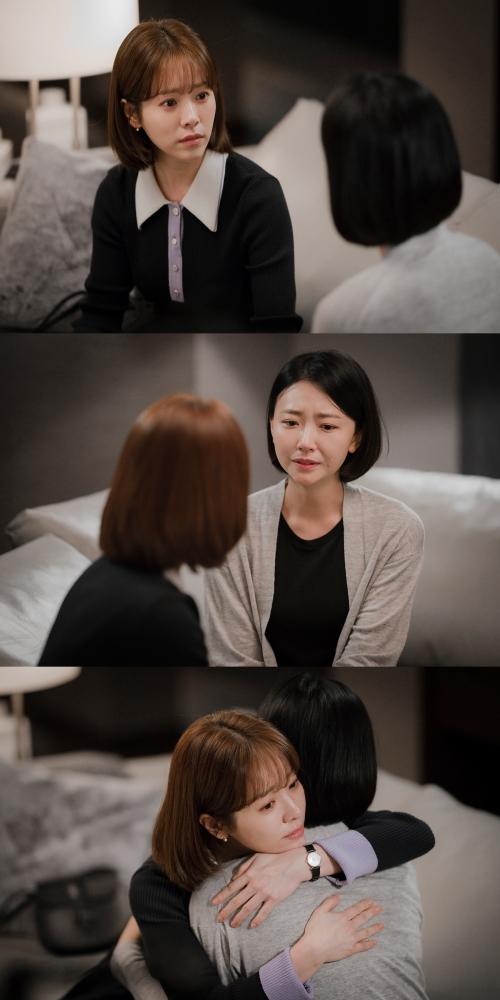 MBC '봄밤'/사진제공=제이에스픽쳐스