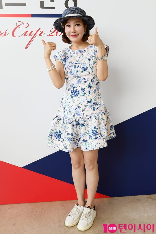 배우 노현희
