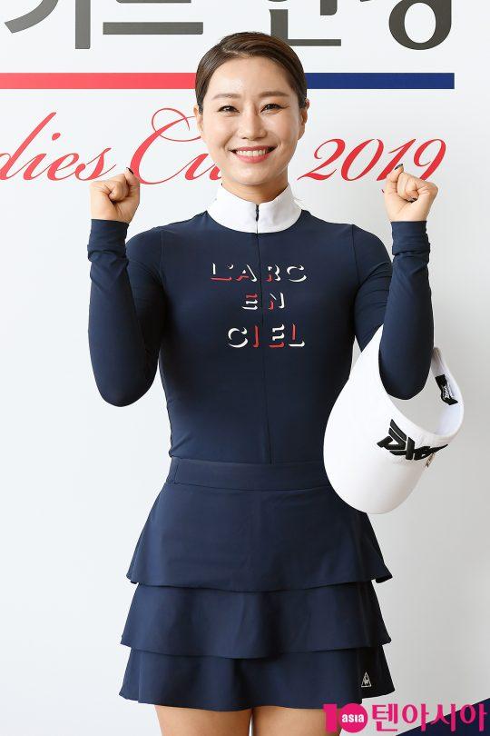 가수 김양